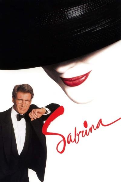 Caratula, cartel, poster o portada de Sabrina (y sus amores)