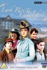 Caratula, cartel, poster o portada de Lark Rise to Candleford