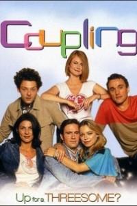 Caratula, cartel, poster o portada de Coupling