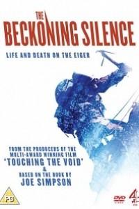 Caratula, cartel, poster o portada de The Beckoning Silence (La llamada del silencio)