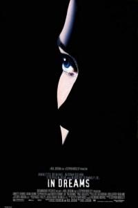 Caratula, cartel, poster o portada de Dentro de mis sueños (In Dreams)