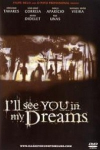 Caratula, cartel, poster o portada de I\'ll See You in My Dreams