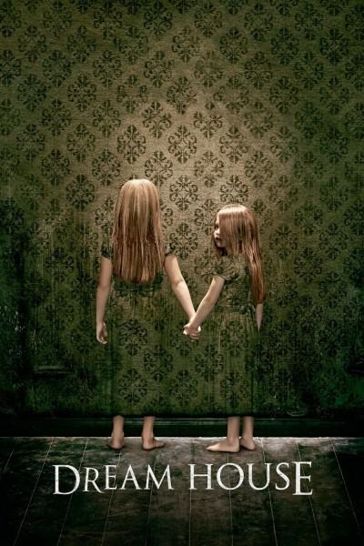 Caratula, cartel, poster o portada de Detrás de las paredes