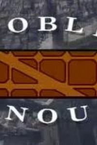 Caratula, cartel, poster o portada de Poblenou