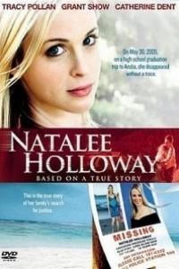 Caratula, cartel, poster o portada de La historia de Natalee Holloway