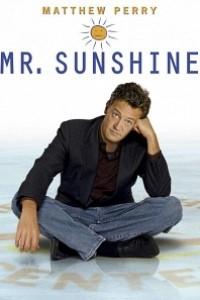 Caratula, cartel, poster o portada de Mr. Sunshine