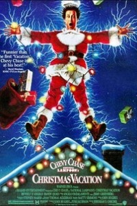 Caratula, cartel, poster o portada de ¡Socorro! Ya es Navidad