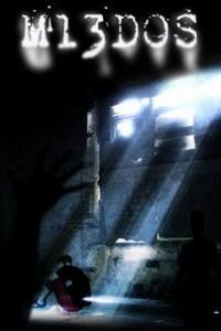 Caratula, cartel, poster o portada de Trece miedos