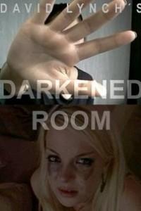 Caratula, cartel, poster o portada de Darkened Room