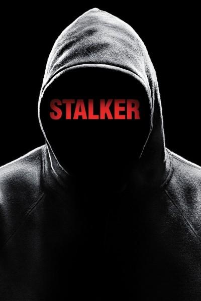 Caratula, cartel, poster o portada de Stalker