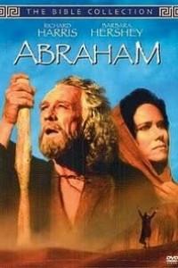 Caratula, cartel, poster o portada de Abraham (El primer patriarca)