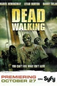 Caratula, cartel, poster o portada de El origen de los zombies