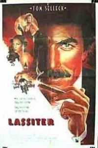 Caratula, cartel, poster o portada de Lassiter