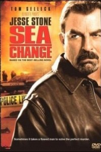 Caratula, cartel, poster o portada de Jesse Stone: Campo de regatas
