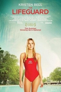 Caratula, cartel, poster o portada de The Lifeguard