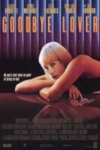 Caratula, cartel, poster o portada de Goodbye, Lover