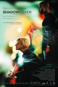 Caratula, cartel, poster o portada de Shadowboxer