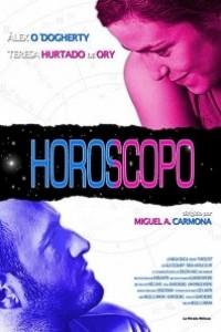 Caratula, cartel, poster o portada de Horóscopo
