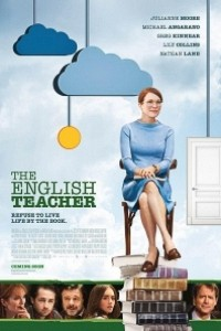 Caratula, cartel, poster o portada de Miss Sinclair