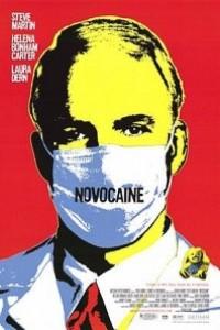 Caratula, cartel, poster o portada de Sonrisa peligrosa