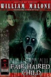 Caratula, cartel, poster o portada de En el sótano (Masters of Horror Series)