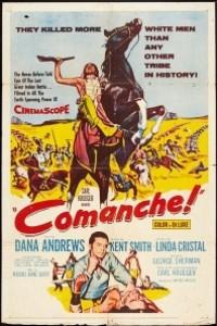 Caratula, cartel, poster o portada de Duelo de razas