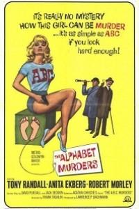 Caratula, cartel, poster o portada de Detective con rubia