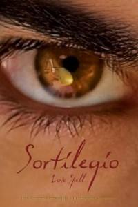 Caratula, cartel, poster o portada de Sortilegio