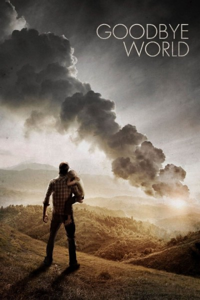 Caratula, cartel, poster o portada de Adiós, mundo