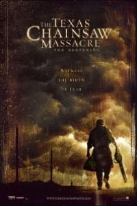 Caratula, cartel, poster o portada de La matanza de Texas: El origen