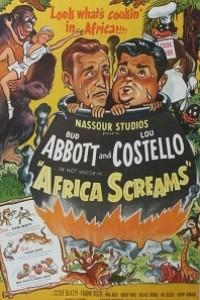 Caratula, cartel, poster o portada de Las minas del rey Salmonete
