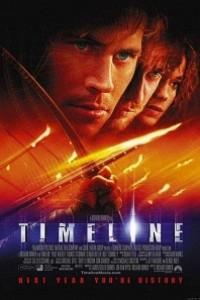 Caratula, cartel, poster o portada de Timeline