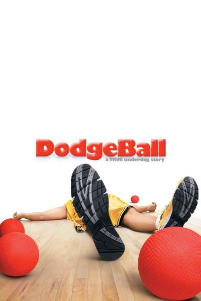 Caratula, cartel, poster o portada de Cuestión de pelotas