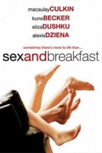 Caratula, cartel, poster o portada de Sex and Breakfast
