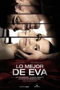 Caratula, cartel, poster o portada de Lo mejor de Eva