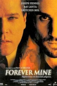 Caratula, cartel, poster o portada de Forever Mine
