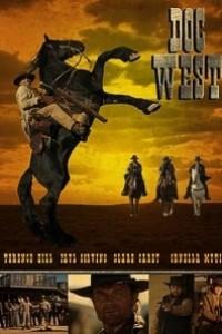 Caratula, cartel, poster o portada de Doctor West