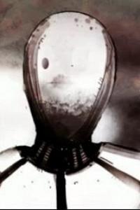 Caratula, cartel, poster o portada de Planeta distante (Distant Planet)