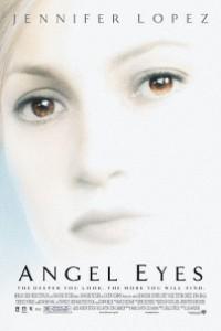Caratula, cartel, poster o portada de Mirada de ángel