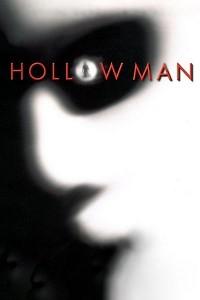Caratula, cartel, poster o portada de El hombre sin sombra