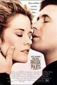 Caratula, cartel, poster o portada de Hechizo de un beso