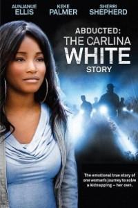 Caratula, cartel, poster o portada de Robada: La historia de Carlina White