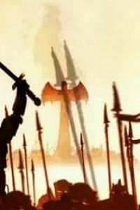 Caratula, cartel, poster o portada de Dragón
