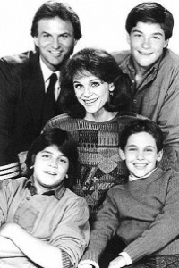Caratula, cartel, poster o portada de La familia Hogan (Valerie)