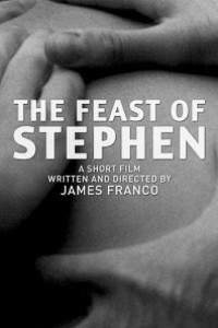 Caratula, cartel, poster o portada de The Feast of Stephen