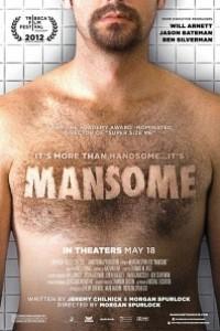 Caratula, cartel, poster o portada de ¡Qué bonito es ser un hombre!