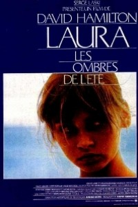 Caratula, cartel, poster o portada de Laura, las sombras del verano