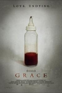 Caratula, cartel, poster o portada de Grace