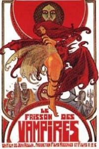 Caratula, cartel, poster o portada de El amanecer de los vampiros