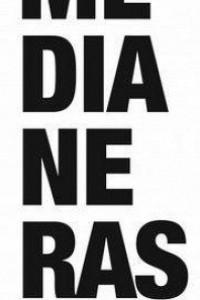 Caratula, cartel, poster o portada de Medianeras